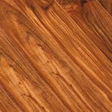 Laminate Flooring In Manchester Alloc Elite Warm Acacia 62000361 Laminate Flooring