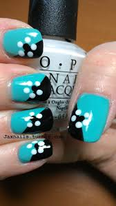 155 best french tips images on pinterest make up