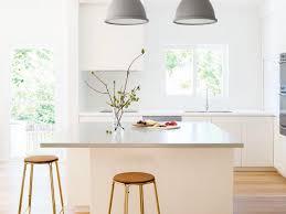 kitchen design sensational kitchen light fixture ideas led