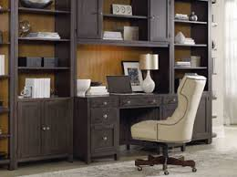 Office Desks Sale Home Office Furniture Office Desk Furniture For Sale