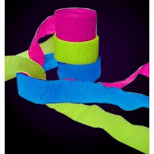 Neon Themed Decorations Best 25 Neon Party Ideas On Pinterest Glow Party Diy