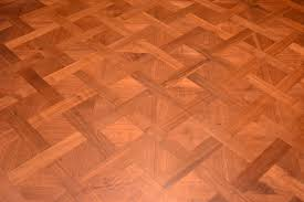 solid hardwood flooring reclaimed wood floors parquet flooring