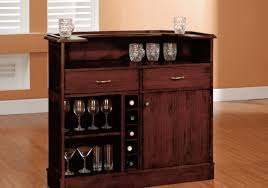 bar white home bar cabinet top basement bar cabinets design