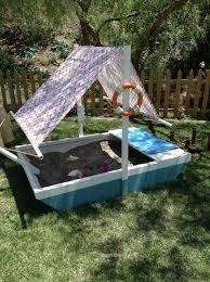 Dog Backyard Playground by Sandbox For The Home Pinterest Sandbox Diy Dog And Doggies