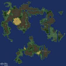 map of vi iii 3 vi 6 world of balance overworld nintendo