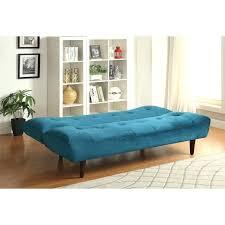 teal velvet chesterfield sofa green velvet chesterfield sofa green velvet sofa sofa in olive green