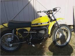 motocross action news classic motocross iron 1972 yamaha dt2mx 250 news motocross