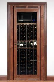 wine cooler cabinet reviews wine cellar cabinet custom wine cabinet metal glass modern wine