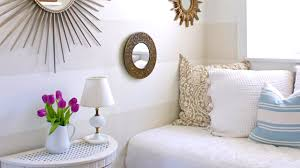 39 tiny bedroom decor ideas 4 youtube