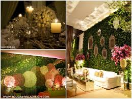 Floral Decor Indian Wedding Planning Ideas Indear In