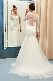 ivory wedding dresses buy cheap mermaid wedding dresses australia mermaid bridal gowns