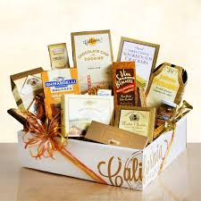 gourmet chocolate gift baskets california artisanal gourmet chocolate gift baskets