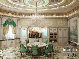 19 beautiful dressing room design in dubai by luxury antonovich