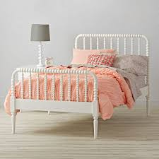 jenny lind full bed twin jenny lind bed white twin jenny lind bed it will look