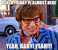 Almost Friday Meme - black friday meme contest page 3 black friday ads forums bfads