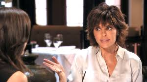 what skincare does lisa rimma use heather lisa rinna is the best the real housewives of orange