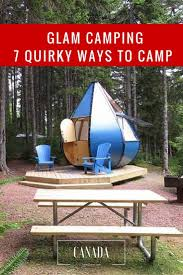 224 best camping travel images on pinterest family camping