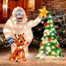 Christmas Decorations Outdoor Animated by 47 Best Animated Christmas Images On Pinterest Yards Christmas