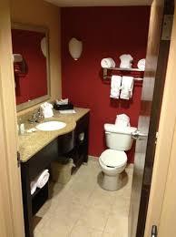 Comfort Inn Jacksonville Florida Comfort Suites Jacksonville I 295 Updated 2017 Prices U0026 Hotel