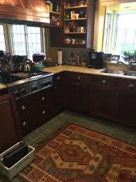 wholesale kitchen cabinet distributors inc perth amboy nj wholesale kitchen cabinets nj dayri me