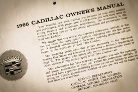 do it yourself cadillac repair it still runs your ultimate