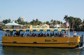 halloween city ft lauderdale evening discounts on water taxi in broward fort lauderdale on