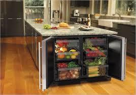 Latest Kitchen Design Trends Latest Kitchen Design Trends 2014 Modern Home Designs For Image