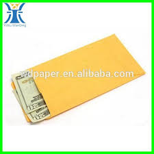 custom money envelope source quality custom money envelope from