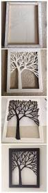 easy weekend diy projects for home decoration canvases craft