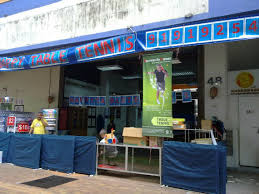 table tennis store near me happy table tennis tt shop store