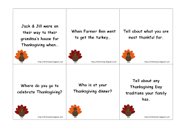 top thanksgiving story starters study courses