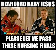 Nursing Student Meme - nursing student meme dump album on imgur