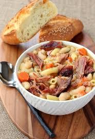 best 25 ham bone soup ideas on pinterest ham soup ham bone
