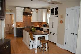 kitchen island with seating area small kitchen islands with seating size of kitchen room2017