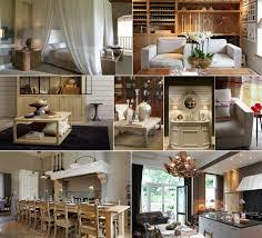 flamant home interiors flamant home interiors belgian int pinterest decorating