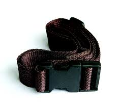 Where To Buy Chair Webbing Straps For High Chair G E T Enterprises
