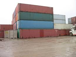 modified shipping and storage containers saskatoon saskatchewan