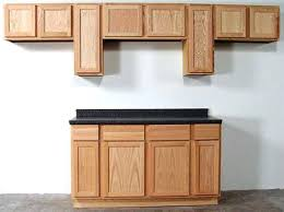 Unfinished Cabinet Doors And Drawer Fronts Unfinished Kitchen Cabinets Doors Pathartl