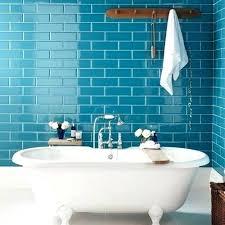 blue tiles bathroom ideas blue bathroom tile ideas flatworld co