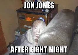 Crack Cocaine Meme - official jon jones coke memes pics thread page 9