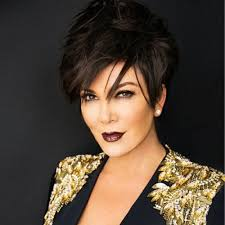 hair styles for women with thick hair over 70 50 alluring short haircuts for thick hair hair motive hair motive