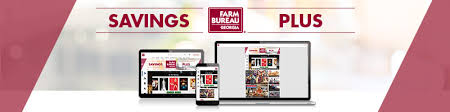 bureau plus gfb savings plus