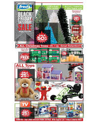 black friday christmas tree deals fred u0027s black friday ad and freds black friday deals for 2015