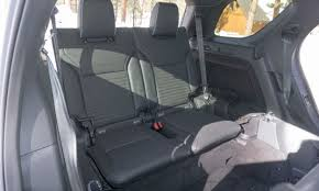land rover defender interior back seat 2017 land rover discovery first drive review autonxt