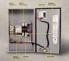 eaton atc 600 wiring diagram diagram wiring diagrams for diy car