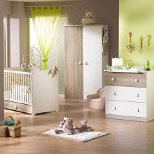 couleur peinture chambre bébé impressionnant peinture chambre mixte et couleur peinture chambre