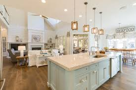 lime green kitchen cabinets kitchen decorating bright white kitchen bright green kitchen
