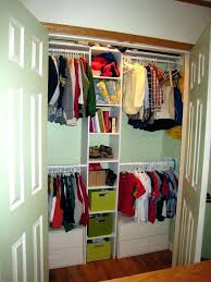 in closet storage closet storage pinterest florence cradleofrenaissance info