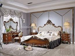 chambre a coucher italienne awesome chambre a coucher royal italy images design trends 2017