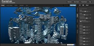 22 best free 3d modeling software tools 3d design software all3dp